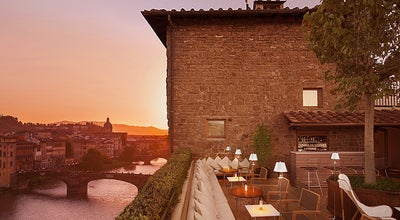 Photo of Hotel Hotel Continentale at Vicolo Dell'oro, 6r, Florence 50123, Italy