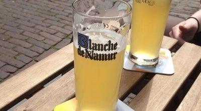 Photo of Bar De Slof at Westerstraat 28, Enkhuizen 1601 AK, Netherlands