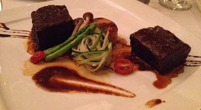 Photo of Steakhouse Deals at Radisson Hotel, Brunei