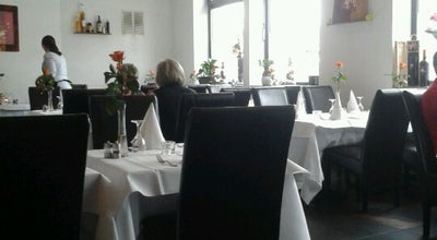 Photo of Italian Restaurant Da Tafuro at Germany