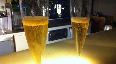 Photo of Bar L'Escàndol at Illa De Cuba, Sitges 08870, Spain