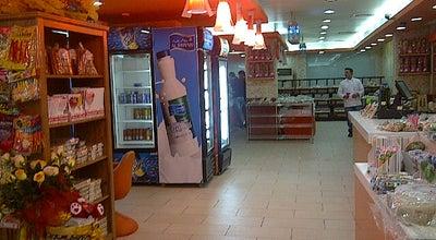 Photo of Bakery Sevan Bakery at United Arab Emirates