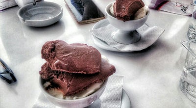 Photo of Tea Room Nur Pastanesi at Serik, Antalya, Turkey