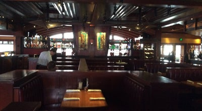 Photo of Steakhouse J. Alexander's at 102 Oxmoor Ct, Louisville, KY 40222, United States