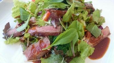 Photo of Steakhouse 夢二亭 at 入船2-8-1, Otaru 047-0021, Japan