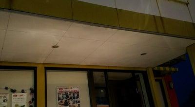 Photo of Chinese Restaurant 餃子の王将 鯖江店 at 下河端町15-11-1, 鯖江市, Japan
