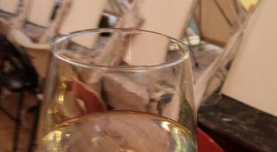 Photo of Wine Bar bottle & bottega at 1 W Harris Ave, La Grange, IL 60525, United States