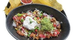 Photo of Mexican Restaurant Surcheros Fresh Grill Tifton at 133 Virginia Ave S, Tifton, GA 31794, United States