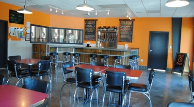 Photo of Brewery Pair O' Dice Brewing Company at 4400 118th Ave N, Clearwater, FL 33762, United States
