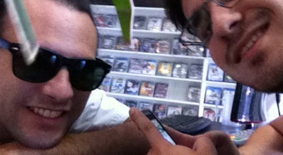 Photo of Toy / Game Store Power Game at Rua Gustavo Maciel 22-16, Bauru, Brazil
