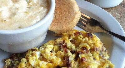 Photo of Breakfast Spot Pecan Creek Grille at 1510 Eldridge Pkwy #100, Houston, TX 77077, United States