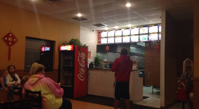 Photo of Chinese Restaurant Chang Jiang at 1200 Us 18/151, Mount Horeb, WI 53572, United States