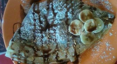 Photo of Breakfast Spot Al Posto Giusto at Romania