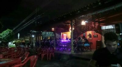 Photo of Beer Garden Boteco e Restaurante Maluco Beleza at Cidade Nova 5, Ananindeua, Brazil