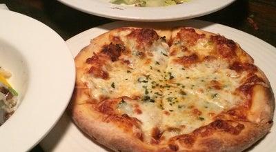 Photo of Italian Restaurant 義麵坊 CASA DELLA PASTA at 中山路一段136號, 板橋區 220, Taiwan