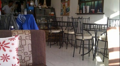 Photo of Coffee Shop Daily Brew® Coffee & Tea Shop at Block 2 1900, Philippines