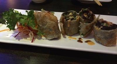 Photo of Japanese Restaurant Minami at 12 Central Ave, Massapequa, NY 11758, United States