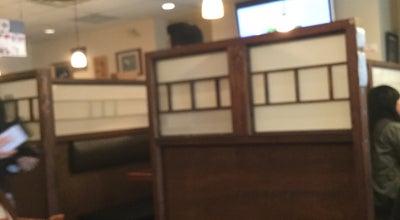 Photo of Japanese Restaurant Seto Japanese Restaurant at 155-8460 Alexandra Rd., Richmond, BC, Canada