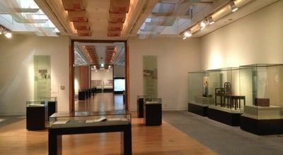 Photo of History Museum 서울역사박물관 at 종로구 새문안로 55, 서울특별시 03177, South Korea