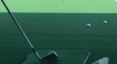 Photo of Golf Course 자유로 골프클럽 at 고양시, South Korea