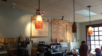 Photo of Coffee Shop Benna's Cafe at 1236 S 8th St, Philadelphia, PA 19147, United States