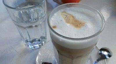 Photo of Cafe Cafe & Lädchen Himmelhoch at Prinzenweg 5, Braunschweig, Germany