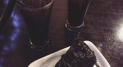 Photo of Cafe Tablea Chocolate Café at G/f Jy Square Mall, Cebu City 6000, Philippines
