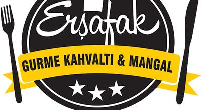 Photo of Steakhouse Erşafak Gurme Kahvaltı & Mangal at Zeytin Köy Mah.no 46, Denizli 20225, Turkey