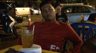 Photo of Burger Joint Zeeror Burger at Batu Buruk, Malaysia