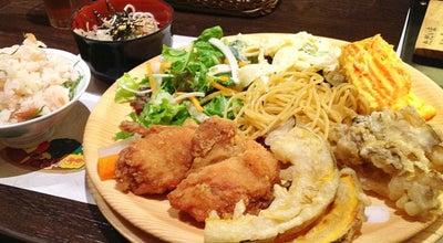 Photo of Japanese Restaurant ひな野 泉佐野店 at 上瓦屋236-1, 泉佐野市 598-0001, Japan