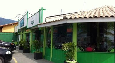 Photo of Dessert Shop Rochinha Sorvetes at R. Dos Coqueiros, 295, Ilhabela, Brazil