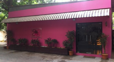 Photo of Dessert Shop Cupcake Company at St Marys Rd, Chennai, India
