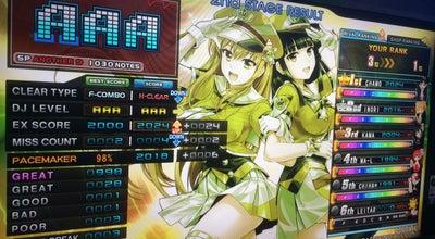 Photo of Arcade タイトーステーション 柏店 at 柏2-3-1, 柏市 277-0005, Japan