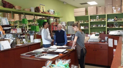 Photo of Candy Store Schakolad Chocolate Factory at 443 Cool Springs Blvd #107, Franklin, TN 37067, United States