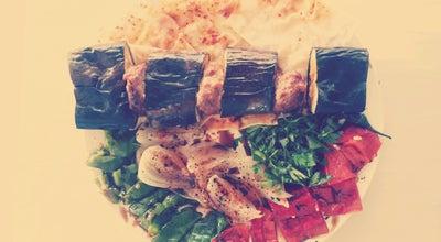 Photo of Diner Ciğerci ibo at Sanayi Mahallesi, Hatay 31600, Turkey