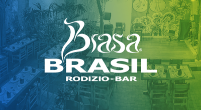 Photo of Brazilian Restaurant Brasa Brasil (Calle 118) at Cll 118 # 19-12, Bogotá, Colombia