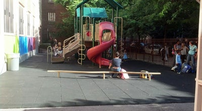 Photo of Other Venue MS 247 Dual Language Middle School at 32 West 92nd St, New York, NY 10025