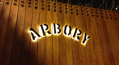 Photo of Bar Arbory Bar & Eatery at Flinders Walk, Melbourne, Vi 3000, Australia
