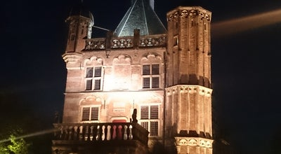 Photo of History Museum De Waag at Brink 56 7411 BV, Netherlands