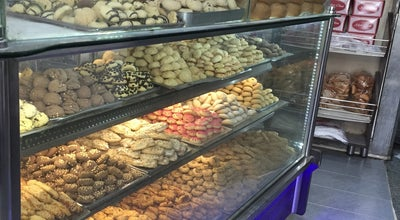 Photo of Bakery Özaslan Unlu Mamülleri Şube 2 at Turkey