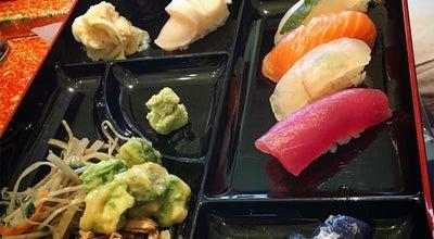 Photo of Japanese Restaurant Tanoshi Bento at 1372 York Ave, New York, NY 10021, United States