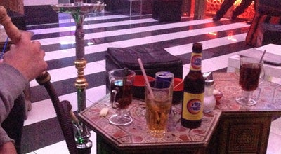 Photo of Hookah Bar Diwan Lounge at Germany