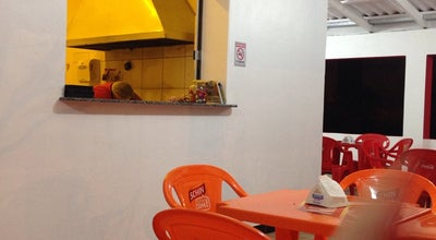 Photo of Burger Joint Paulinho Lanches at Brazil