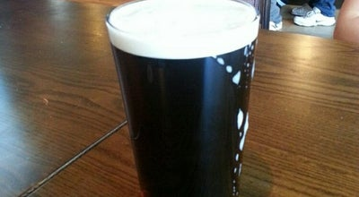 Photo of Bar The Crossed Peels (Wetherspoon) at 8 Spittal St, Stirling FK8 1AT, United Kingdom