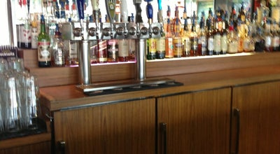 Photo of Bar Miller's Time Out at 13261 Helmer Rd S, Battle Creek, MI 49015, United States