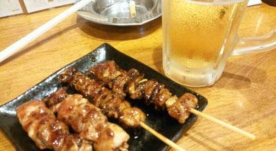 Photo of BBQ Joint 肉の佐藤 at 鵠沼石上1-3-11, 藤沢市, Japan