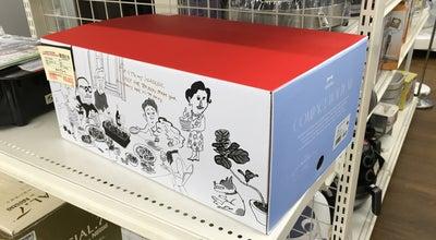 Photo of Thrift / Vintage Store トレジャーファクトリー 稲城若葉台店 at 若葉台2-1-1, 稲城市 206-0824, Japan