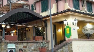 Photo of Bed and Breakfast locanda Miranda at Italy