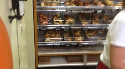 Photo of Bagel Shop Art's Bagels and More at 3451 Cobb Pkwy Nw, Acworth, GA 30101, United States