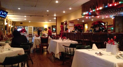 Photo of American Restaurant 88 Restaurant & Lounge at 88 Main Street, Buckhannon, WV 26201, United States